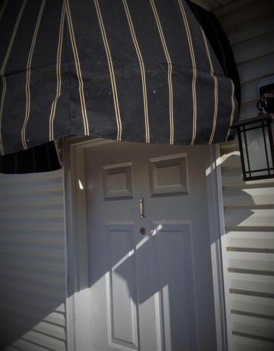 2909 W 14th Street #29091 Photo 1