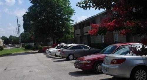 3593 Chasewood Drive #11400 Photo 1