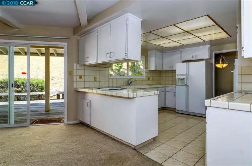 38 Coachwood Terrace Photo 1
