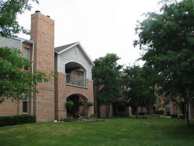 3451 River Park Drive Photo 1