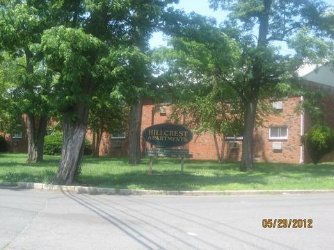 617 Hilltop Drive Photo 1