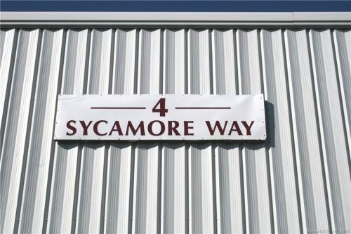 4 Sycamore Way Photo 1