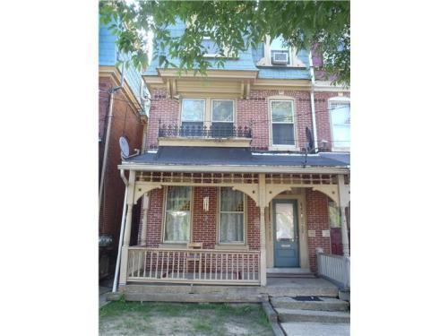 702 N Franklin Street #2 Photo 1