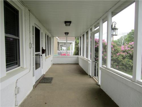 3 N Clifton Avenue Photo 1