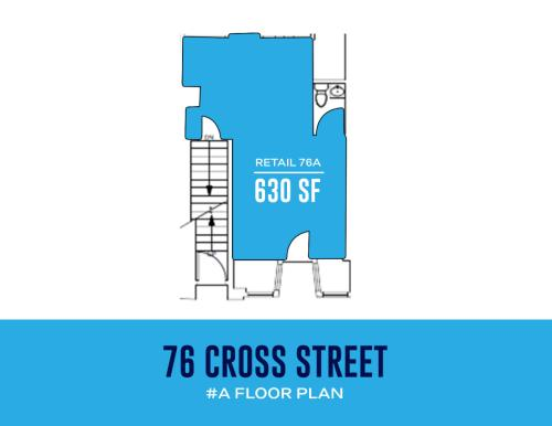 76 Cross Street Photo 1
