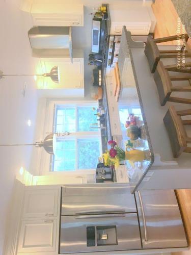 119 Westbourne Terrace Photo 1