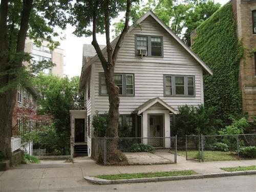 53 Mason Terrace Photo 1
