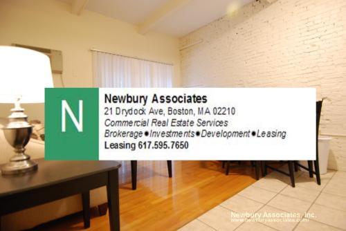 99 Hudson Street Photo 1