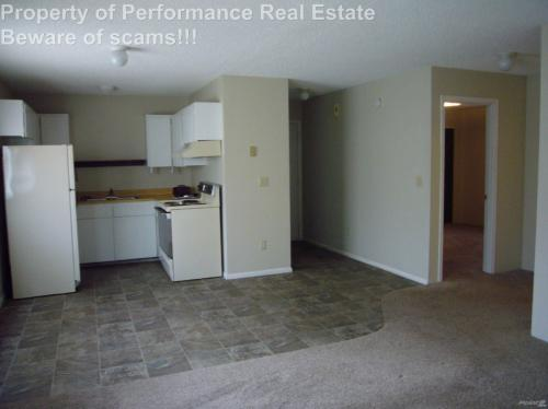 2 bed, $650 A Photo 1