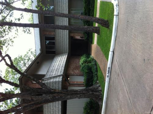 6665 Bayou Glen Road Photo 1