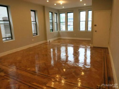 1701 President St Crown Heights Brooklyn Ny 11213 12M Photo 1