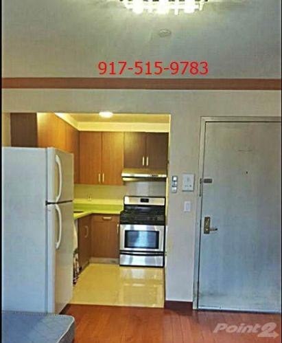 2 bed, $1,800 146 Photo 1