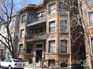 808-810 W Cuyler Avenue Photo 1