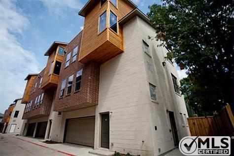 5017 Manett Street #203 Photo 1