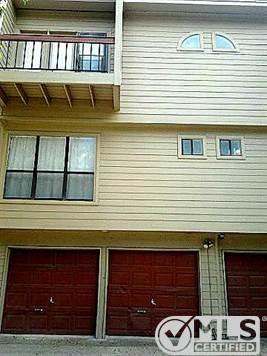7660 Skillman Street #702 Photo 1
