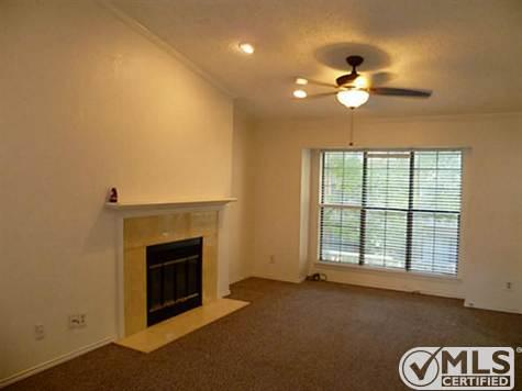 2728 Copper Creek Drive #208 Photo 1