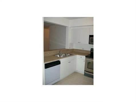Condos for rent in Miami, FL 1100 Photo 1