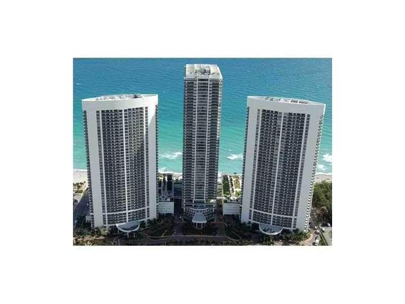 Condos for rent in Hallandale, FL 1504 Photo 1