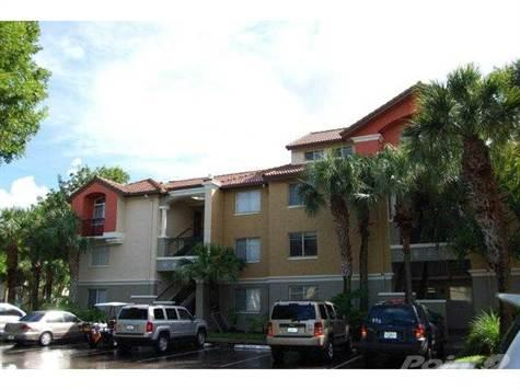 Condos for rent in Doral, FL 3053 Photo 1