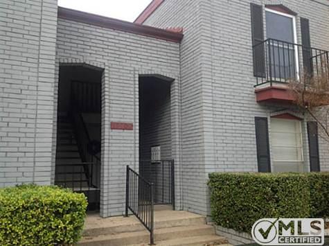 15909 Stillwood Street #2085 Photo 1