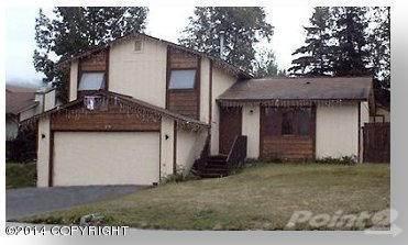 12423 Breckenridge Drive Photo 1