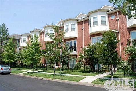 4502 Holland Avenue N #2205 Photo 1