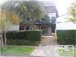 3825 Gilbert Avenue 101 Photo 1