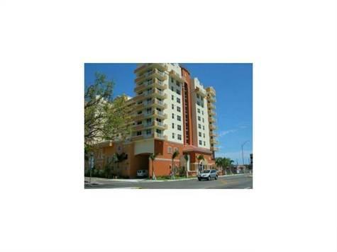 215 SW 42 Avenue 804 Photo 1