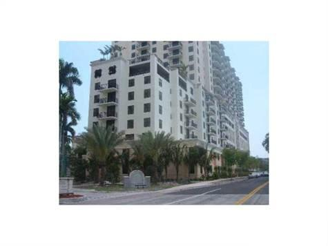 Condos for rent in Coral Gables, FL 1405 Photo 1