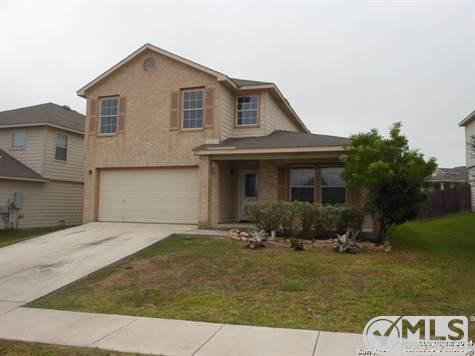 297 Willow View Photo 1