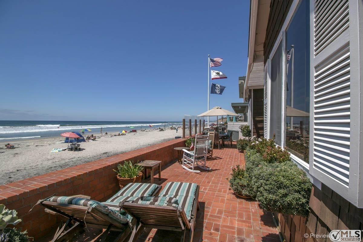 2306 Ocean Front, Del Mar, CA 92014 | HotPads