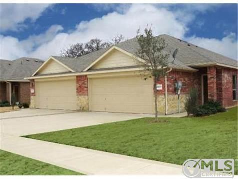 2511 Wood River Parkway Photo 1