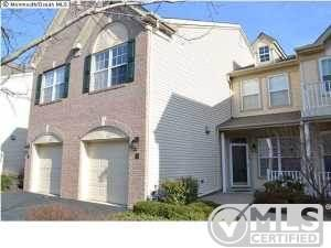 28 Persimmon Lane Photo 1