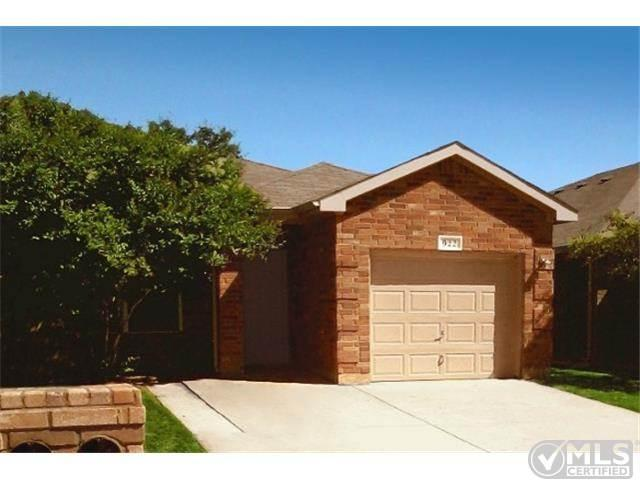 Home for rent in Burleson, TX Photo 1