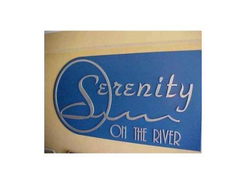 Condos for rent in Miami, FL 521 Photo 1