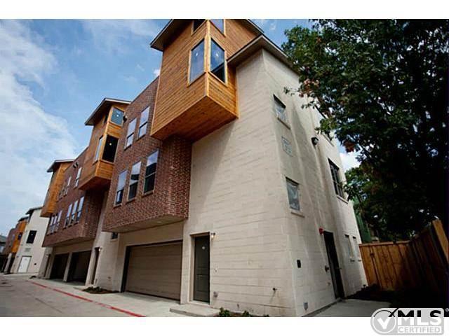 5017 Manett Street 203 Photo 1