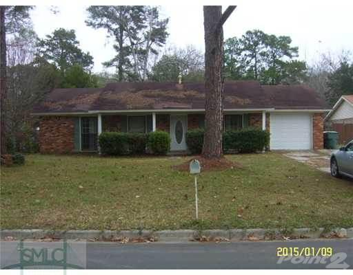 8 Willis Court, Savannah, GA 31419 | HotPads