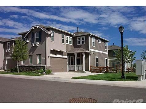 11873 E Maplewood Ave Photo 1