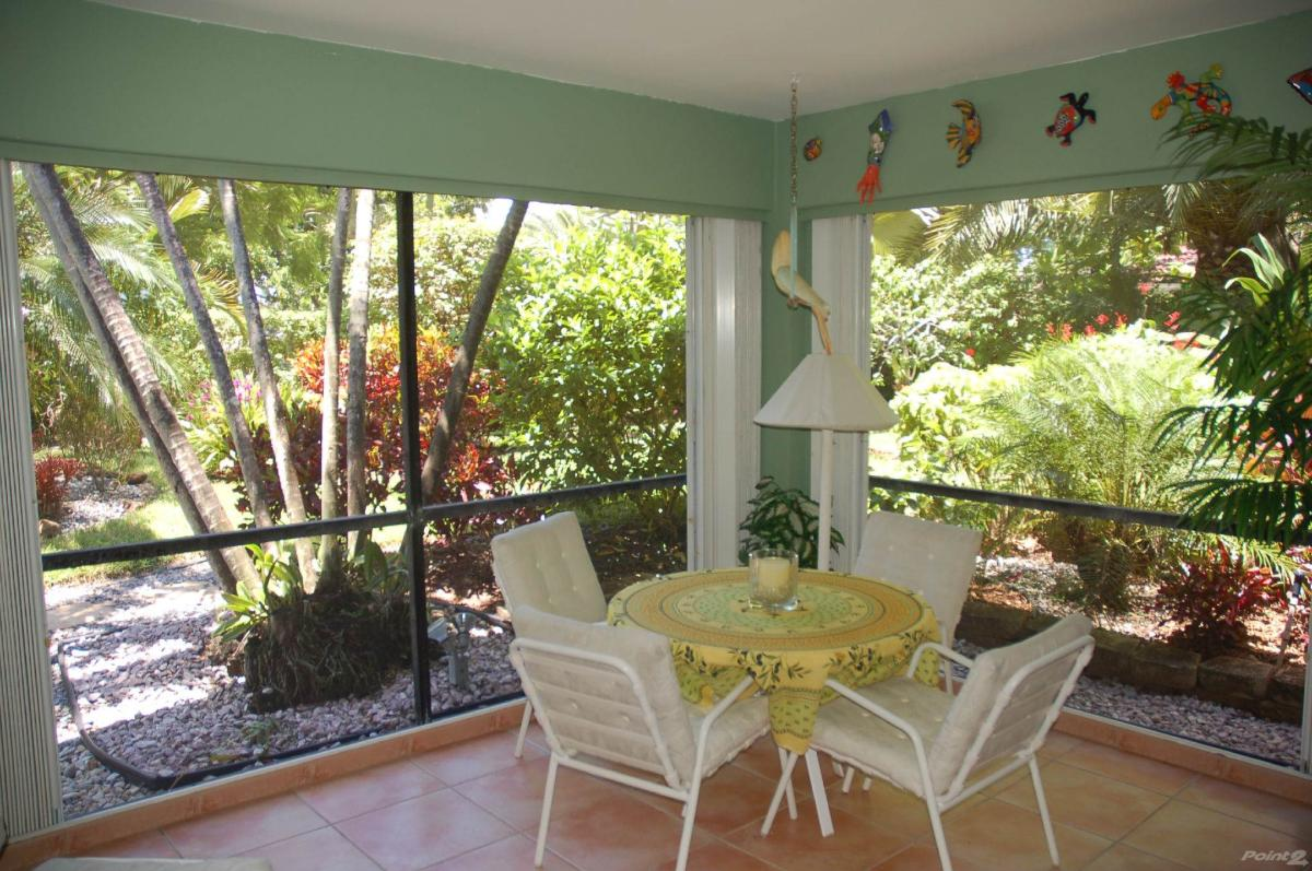 2901 N Palm Aire Drive, Pompano Beach, FL 33069   HotPads