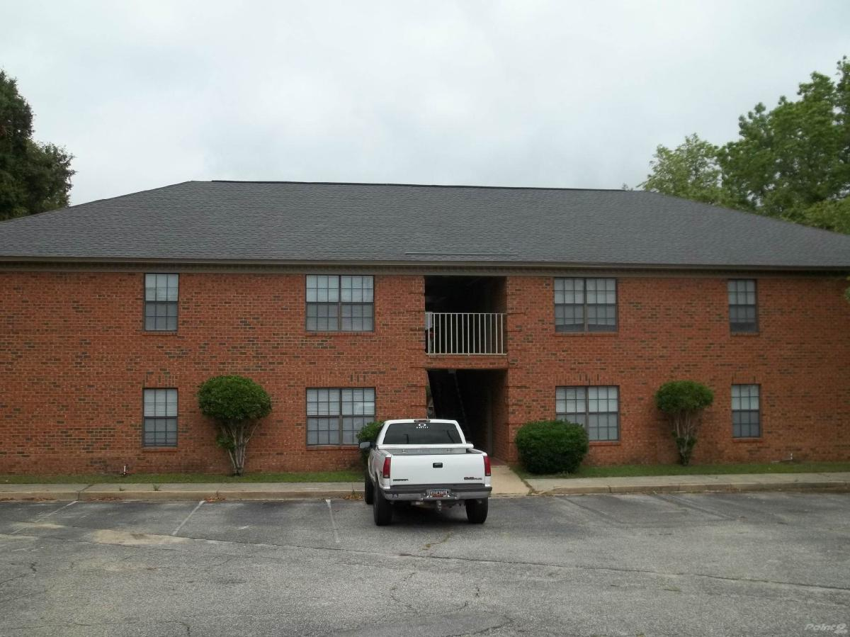2013 2nd Loop Road Apt A5 Florence County Sc 29501 Hotpads