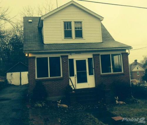 Homes for Rent/Lease in Salem, Virginia $850 mo... Photo 1