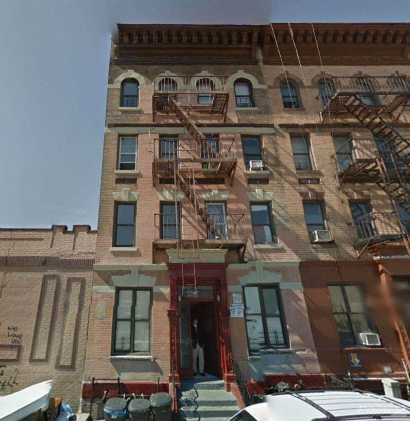 430 E 162nd Street Apt 3, Bronx, NY 10451   HotPads
