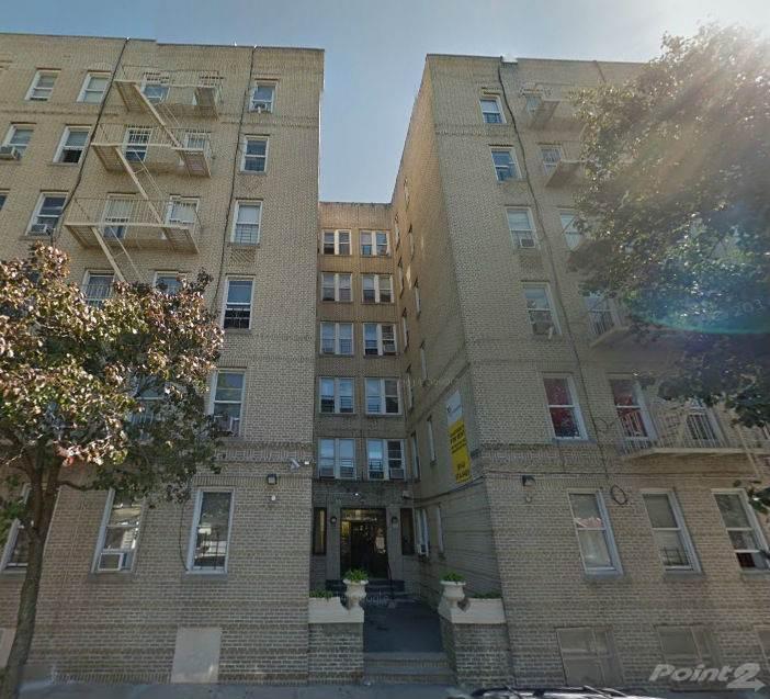 Carpenter Avenue, Bronx, NY 10466   HotPads