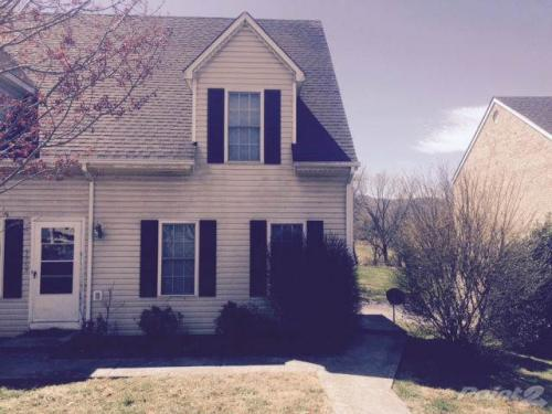 Homes for Rent/Lease in Crestwood Estates, Roan... Photo 1