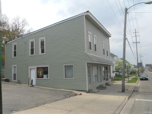Multifamily Dwellings for Rent/Lease in Warder ... B Photo 1