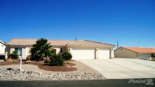 3724 Cactus Ridge Dr Photo 1