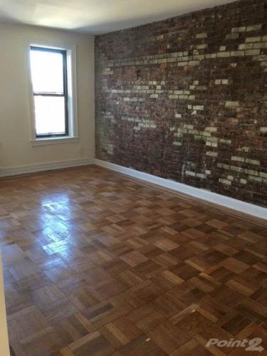 Homes for Rent/Lease in Bay Ridge, Brooklyn, Ne... 3 Photo 1