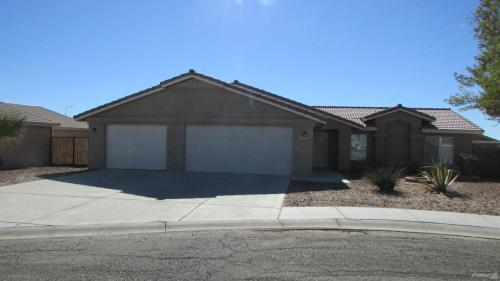 2402 E Prickly Pear Dr AZ Photo 1
