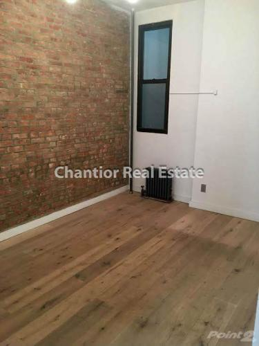 Homes for Rent/Lease in Bedford-Stuyvesant, New... Photo 1