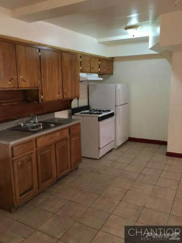 Homes for Rent/Lease in Canarsie, New York City... Photo 1